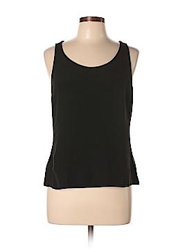 Armani Collezioni Sleeveless Blouse Size 50