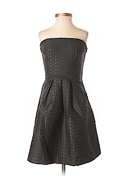 Vila Cocktail Dress Size XS