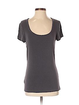 Ann Taylor Short Sleeve T-Shirt Size XS