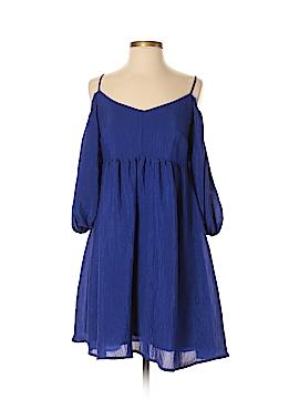Moulinette Soeurs Casual Dress Size S (Petite)