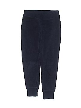 Gap Kids Fleece Pants Size S (Kids)