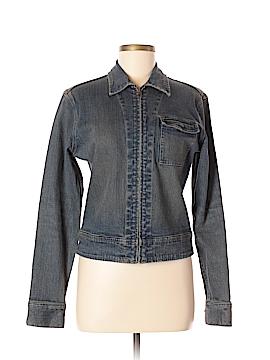 Polo Jeans Co. by Ralph Lauren Denim Jacket Size M