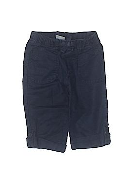 Gymboree Linen Pants Size 12-18 mo