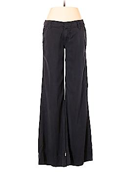 Level 99 Casual Pants 27 Waist