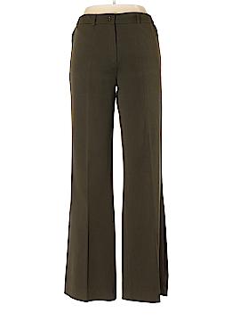 Thalian Dress Pants Size 10
