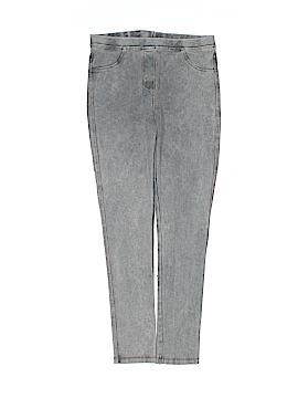 Zara Jeggings Size 9 - 10