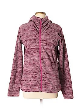 Mountain Hardwear Fleece Size L