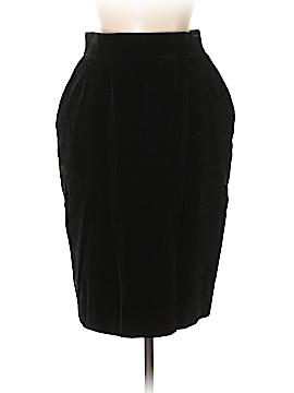 Evan Picone Formal Skirt Size 8