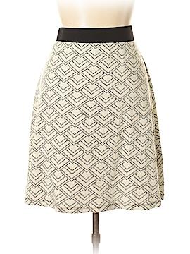 Gilli Casual Skirt Size L (Petite)