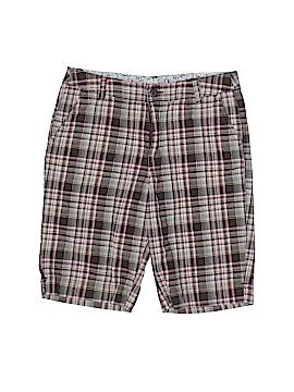 Arizona Jean Company Shorts Size 14