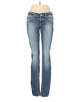 BKE Jeans 24 Waist