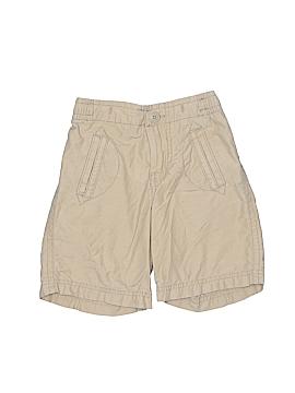 Gap Kids Khaki Shorts Size 4 - 5