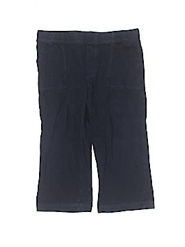 Splendid Sweatpants Size 18-24 mo