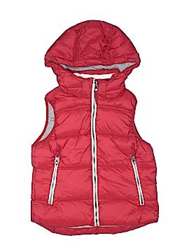 H&M L.O.G.G. Vest Size 8 - 9