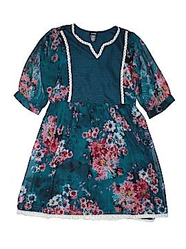 Zunie Dress Size 16
