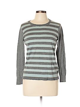 Banana Republic Factory Store Pullover Sweater Size L (Petite)