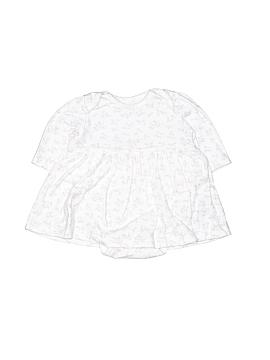 Little Me Dress Size 3T