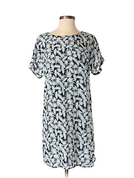 Caslon Casual Dress Size XS