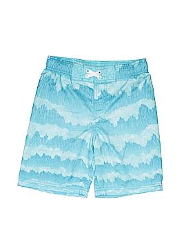Cherokee Board Shorts Size X-Small  (Kids)