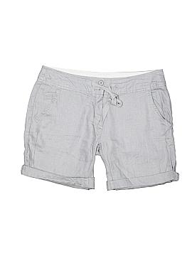 Carole Little Shorts Size 6