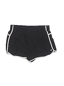 Gap Athletic Shorts Size M
