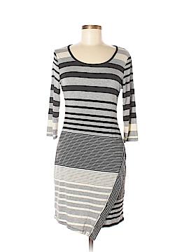 Hail3y:23 Casual Dress Size M