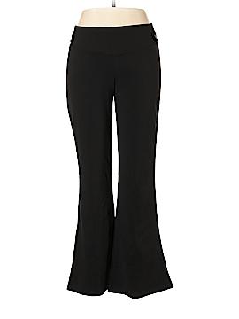 Fame 4 Fifteen Dress Pants Size L