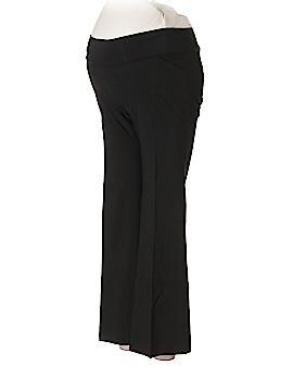 Gap - Maternity Casual Pants Size 0 (Maternity)