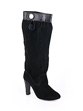 MICHAEL Michael Kors Boots Size 6