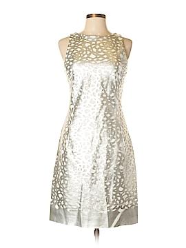 Julia Jordan Cocktail Dress Size 12