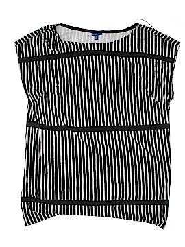 Marimekko for Target Swimsuit Cover Up Size 2X (Plus)