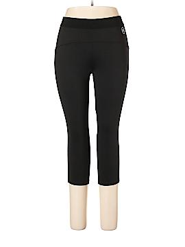 MICHAEL Michael Kors Active Pants Size L