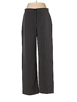 Briggs New York Dress Pants Size 8