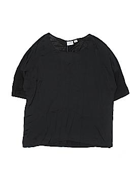 Jaclyn Smith 3/4 Sleeve Blouse Size XL