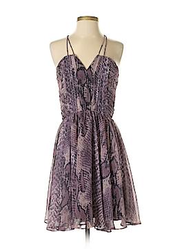W118 by Walter Baker Casual Dress Size 2