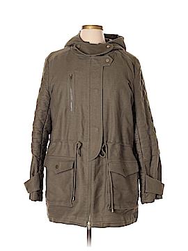 Lou & Grey Coat Size XL
