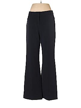 Apostrophe Dress Pants Size 8