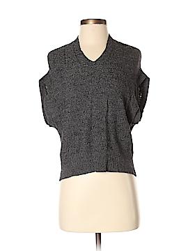 Pas De Calais Pullover Sweater Size S