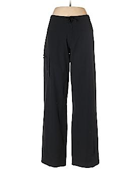 Mountain Hardwear Active Pants Size 8