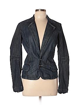 Rock & Republic Denim Jacket Size L