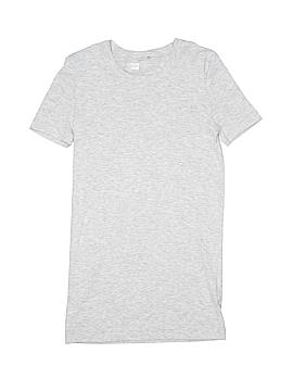 Petit Bateau Short Sleeve T-Shirt Size X-Small (Youth)