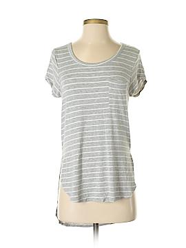 Love J Short Sleeve T-Shirt Size M