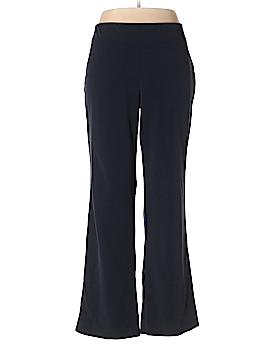 DressBarn Leggings Size 14