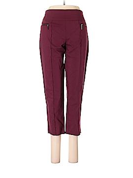 Style&Co Dress Pants Size S