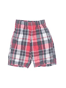 Healthtex Shorts Size 5T