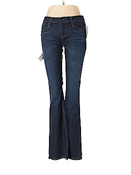 Big Star Jeans 27 Waist