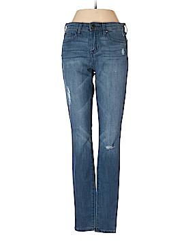 Gap Outlet Jeans 26 Waist