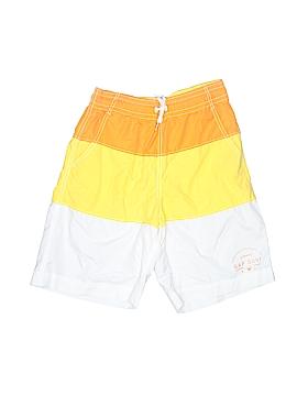 Gap Kids Board Shorts Size 10