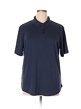 Blair Short Sleeve Polo Size XL