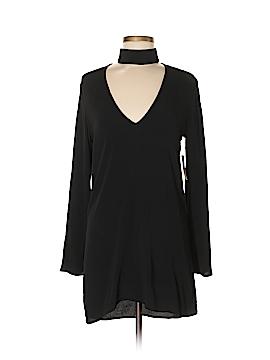 Flynn Skye Casual Dress Size M
